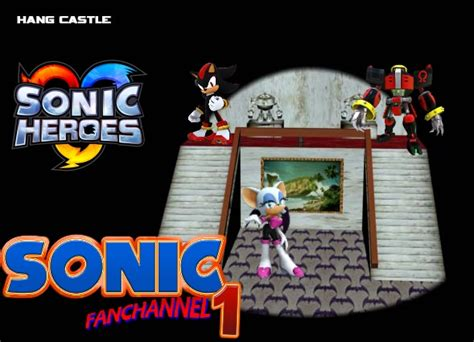 sonic generations pc download free