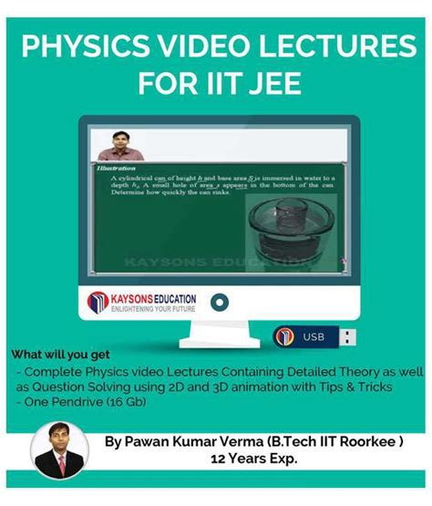 Iit jee video lectures for android apk download.